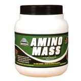 Amaze Amino Mass,  Chocolate  4.4 lb