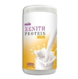 Zenith Nutrition Zenith Protein Pure Whey,  300 G  Green Apple
