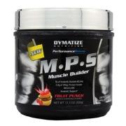 Dymatize M.P.S.,  0.65 lb  Fruit Punch