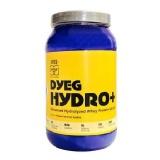 DYEG Hydro+,  2 lb  Choco Caramel Cookie