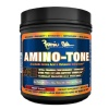 RONNIE COLEMAN Signature Series Amino Tone,  0.86 lb  Fruit Punch