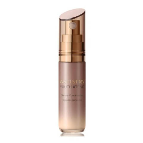 Amway Artistry Serum Concentrate,  30 ml  Youth Xtend