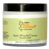 Skn Essentials Cream,  100 G  Anti Wrinkle