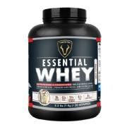 Vigour Fuel Essential Whey Protein,  2.2 lb  Milk Toffee