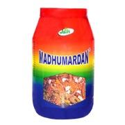 Jain Madhumardan Powder,  1 kg