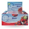 Quest Protein Bar,  12 Piece(s)/Pack  Mixed Berry Bliss