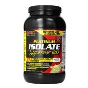 SAN Platinum Isolate Supreme,  2 lb  Vanilla Sundae