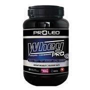 Proleo Whey Pro,  2.2 lb  Strawberry