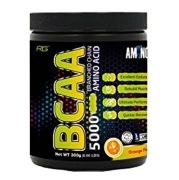 Aminoz BCAA 5000,  0.66 lb  Orange