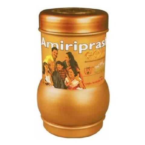 Ayukalp Amiriprash Gold,  1 kg