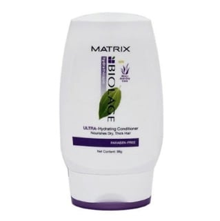 Matrix Biolage Ultra Hydrating Conditioner,  98 g  Hydra Therapy