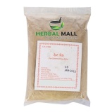 Herbal Mall Hair Pack,  For Hair Growth  0.55 Lb