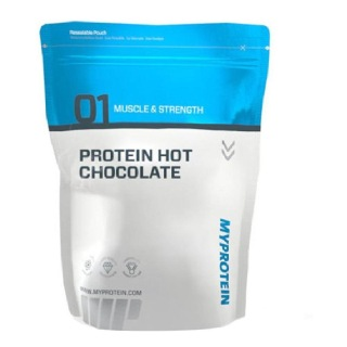 Myprotein Protein Hot,  2.2 lb  Chocolate
