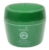 Biotique Bio Clove,  235 G  Purifying Anti-Blemish Face Pack