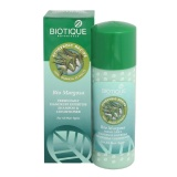 Biotique Bio Margosa Fresh Daily Dandurff Expertise Shamoo & Conditioner,  120 Ml  For All Hair Types