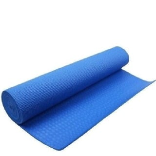 Vector X Yoga Mat,  Blue  15 mm