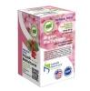 Summit Nutritions Organic Multivitamin (Prenatal Total),  30 veggie capsule(s)  Unflavoured