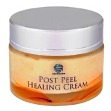 Cosderma Post Peel Healing Cream,  50 Ml  For All Skin Types