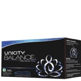 Unicity Balance,  30 Sachets/pack  Unflavoured