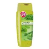 Charm & Glow Tulsi, Heena & Aloe Vera Shampoo,  350 Ml  Conditioning Shampoo