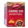 Dabur Camne Vid, 25 tablet(s)