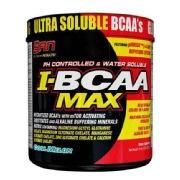 SAN I-BCAA Max,  0.62 lb  Cool Melon