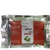 By Nature Green Coffee Bean Powder,  100 g