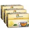 Grenera Moringa Tea,  Lemon  20 Piece(s)/Pack  - Pack of 3
