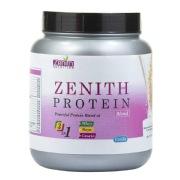 Zenith Nutrition Zenith Protein Blend,  1.1 lb  Vanilla