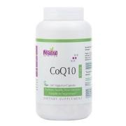 Zenith Nutrition CoQ10,  240 veggie capsule(s)