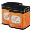 Healthbuddy Gold Assam Orthodox Tea,  Unflavoured  0.1 kg  - Pack of 2