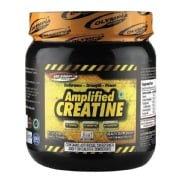 Olympia Amplified Creatine,  Unflavoured  0.66 lb
