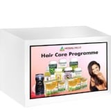 Herbal Hills Hair Care Programme,  Unflavoured  10 Piece(s)/Pack
