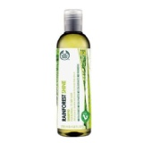 The Body Shop Rainforest Shine Shampoo,  250 Ml  For All Hair Types