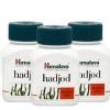 Himalaya Hadjod,  60 capsules  - Pack of 3