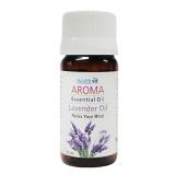Healthvit Aroma Lavender Essential Oil,  30 Ml  For All Skin Types