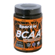 Sparkle BCAA,  0.66 lb  Tangy Orange