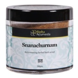 Bipha Snanachoornam,  50 G  For All Skin Type