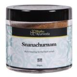 Bipha Snanachoornam,  50 G  For All Skin Type