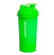 Sports Fuel Protein Super Shaker,  Green  500 ml