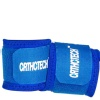 Orthotech Wrist Support, Blue Free Size - Pack of 2
