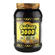 Olympia Gainer 3000,  Chocolate  2.2 lb