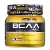 Big Muscles Bcaa,  0.66 lb  Orange