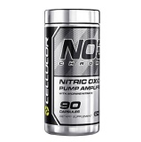 Cellucor NO3 Chrome,  90 Capsules  Unflavoured