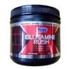 Biox Glutamine Rush,  1.1 lb  Unflavoured