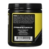 Primaforce L-Carnitine L-Tartrate Powder,  0.72 lb  Unflavoured