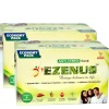Ezenus Economy Pack - Pack of 2