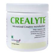Lactonova Crealyte,  Unflavoured  0.66 lb
