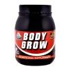 Amaze Body Grow,  2.2 lb  Vanilla