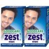 Goodcare Zest Men - Pack of 2 60 capsules